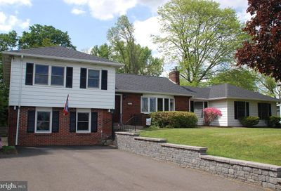 241 Forrest Drive Chalfont PA 18914