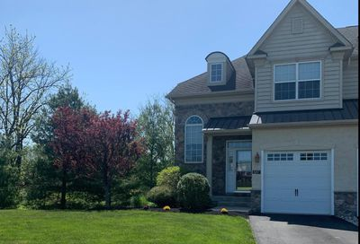 3207 Meadow View Circle 168 Furlong PA 18925