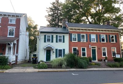 352 N Main Street Doylestown PA 18901