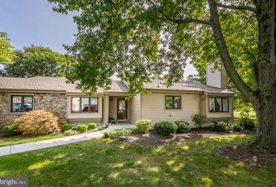 433 Eaton Way West Chester PA 19380