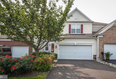 2143 Sugar Maple Lane Furlong PA 18925