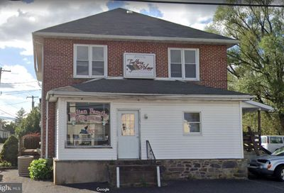 4 N Allentown Road Telford PA 18969