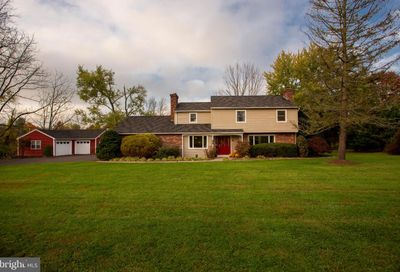 24 Creek Road Chalfont PA 18914
