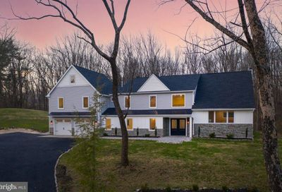 6247 Lower Mountain Road New Hope PA 18938