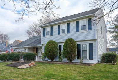 4 Adrian Place Newtown PA 18940