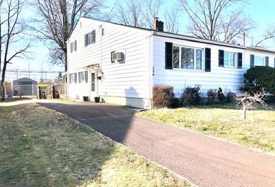 526 Cherry Street Lansdale PA 19446