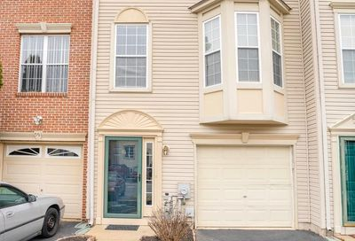 61 Mule Deer Court Elkton MD 21921
