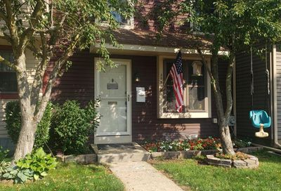 305 Franklin Court North Wales PA 19454