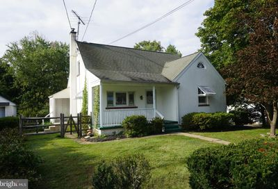159 New Jersey Avenue Chalfont PA 18914