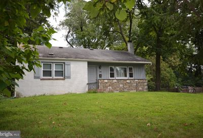 1249 Clyde Road Warminster PA 18974