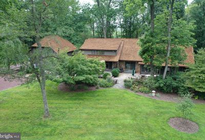 6030 Lower Mountain Road New Hope PA 18938