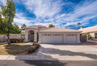 15116 N 90th Avenue Peoria AZ 85381