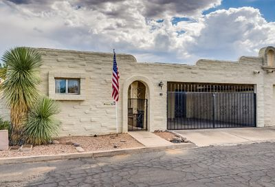 324 E Via Terrenal Green Valley AZ 85614