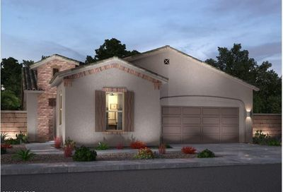 2456 W Bassett Peak Drive Green Valley AZ 85622