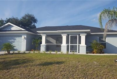 4216 30th St SW Lehigh Acres FL 33976