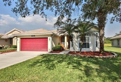 12671 Stone Tower Loop Fort Myers FL 33913