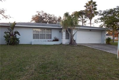 1619 Cheshire Cir E Lehigh Acres FL 33936