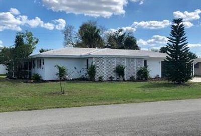 320 Hollywood St Lehigh Acres FL 33936
