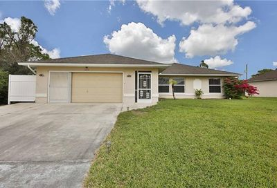14151 Roof St Fort Myers FL 33905