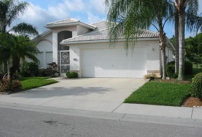 1950 Corona Del Sire Dr North Fort Myers FL 33917