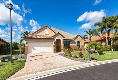 12888 Pastures Way Fort Myers FL 33913