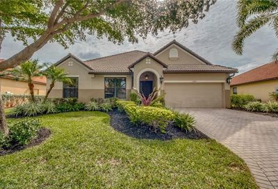 12471 Country Day Cir Fort Myers FL 33913