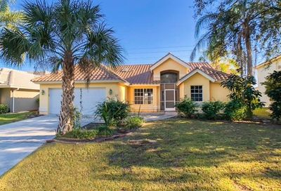 11435 Waterford Village Dr Fort Myers FL 33913