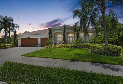 12501 Allendale Cir Fort Myers FL 33912