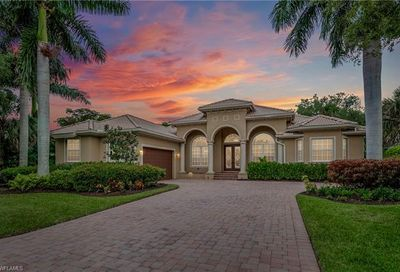 3851 River Point Dr Fort Myers FL 33905