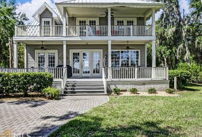 113 River Walk Dr Woodbine GA 31569
