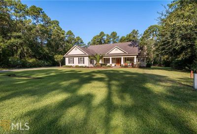 28 Royal Tern Ct Waverly GA 31565