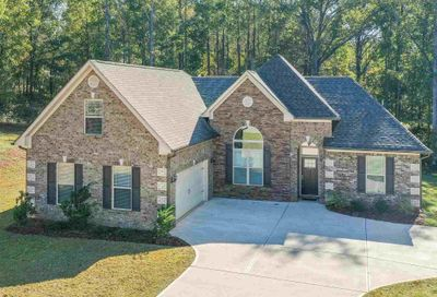 12386 Coldstream Ct Hampton GA 30228