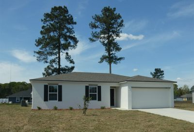 105 Seaward Ct Kingsland GA 31548
