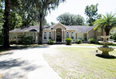 59 Ranch Ct Woodbine GA 31569