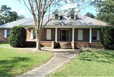 12 Marsh Ct Woodbine GA 31569