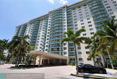 19390 Collins Ave Sunny Isles Beach FL 33160