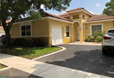 4731 NW 5th Ct Coconut Creek FL 33063