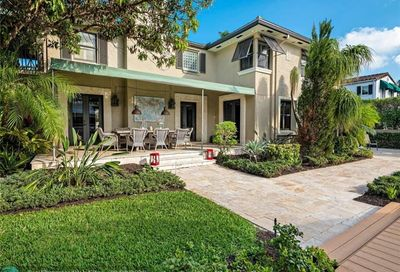 433 Isle Of Palms Dr Fort Lauderdale FL 33301
