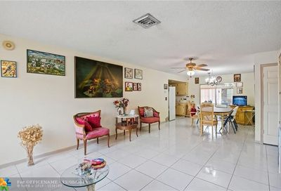 4995 SW 8th Ct Margate FL 33068