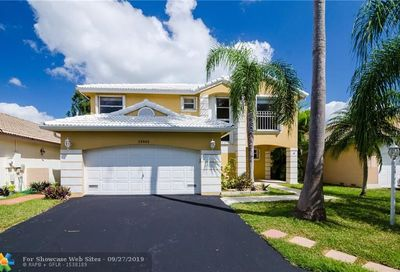 15061 Norfolk Ln Davie FL 33331