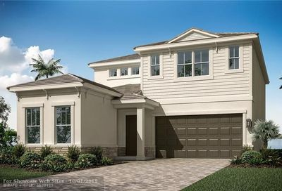 6325 Trails Of Foxford Ct West Palm Beach FL 33415