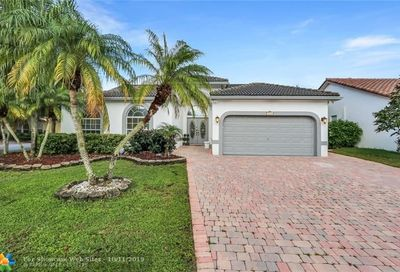 5377 NW 57th Way Coral Springs FL 33067