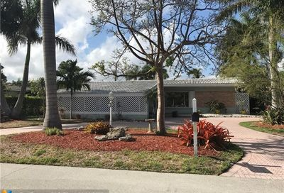 3271 S Terra Mar Dr Lauderdale By The Sea FL 33062