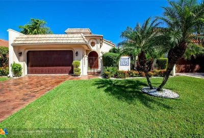 3557 Admirals Way Delray Beach FL 33483