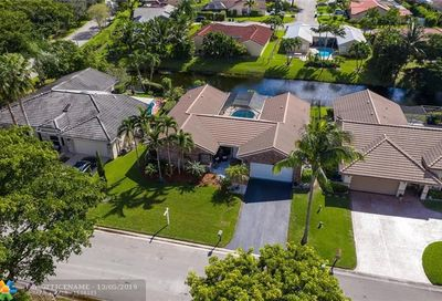 6426 NW 53rd St Coral Springs FL 33067