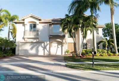 11679 Paradise Cove Ln Wellington FL 33449