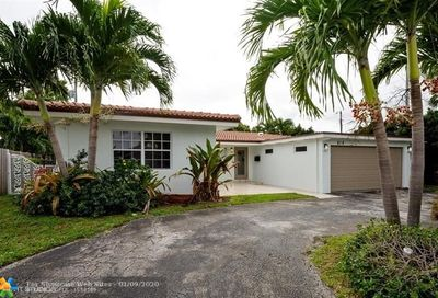 816 NW 30th St Wilton Manors FL 33311