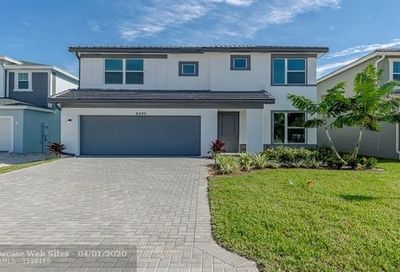 6295 Trails Of Foxford Ct West Palm Beach FL 33415