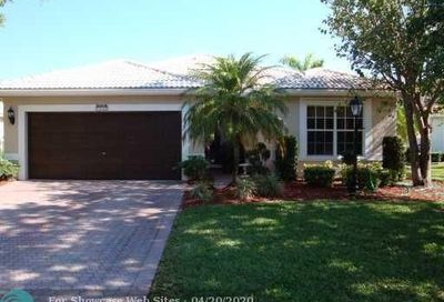 5736 NW 48th Dr Coral Springs FL 33067