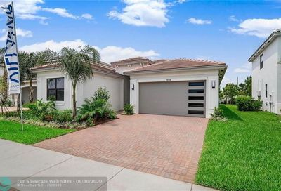 7235 Stella Lane Lake Worth FL 33463